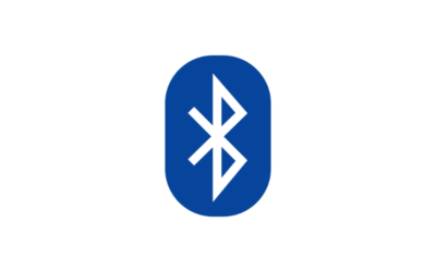 How To Enable Bluetooth on Android and iPhone